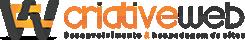 http://criativeweb.com.br/logo.fw.png